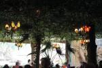interior jungle