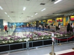check in terminal 3 jakarta