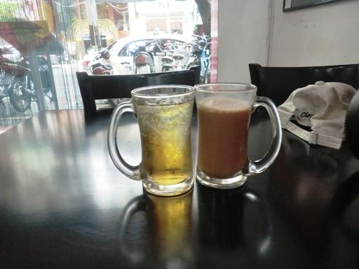 2.minuman