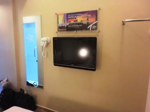 4.ada tvnya
