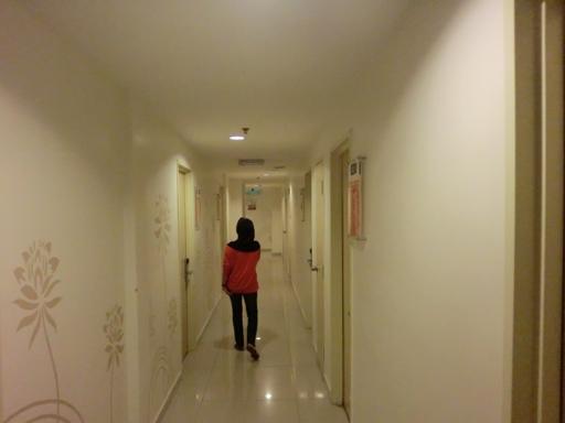 5.koridor tune penang