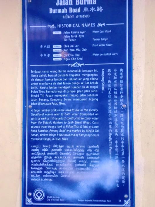 7.sejarah jalan Burma