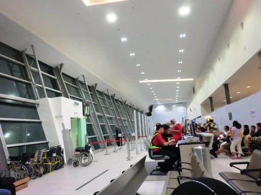 8-penang-airport.jpg