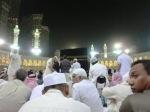 6 menanti maghrib