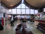 8 bandara jeddah