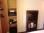 ibis room