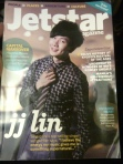 1.majalah jetstar