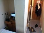 2.kamar 600ribuan