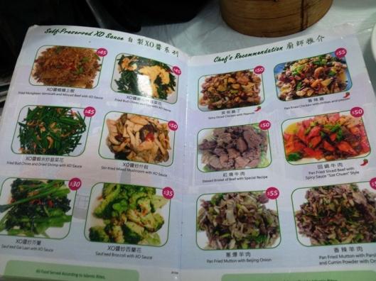 3.menu halal di masjid ammar2