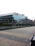 4.trade center louhu