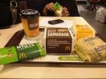 6.lunch @changi