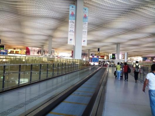 6.terminal 2 HKIA