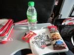 1 snack