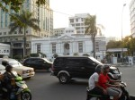 bank indonesia medan