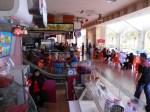food court alias medan selera putrajaya di masjid putra harga rakyat selera dunia