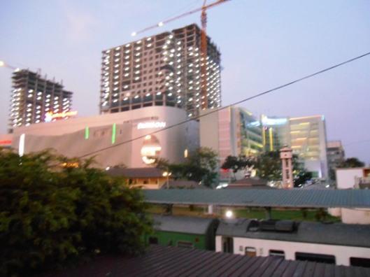 mall centerpoint