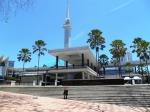masjid nasional