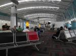 terminal 3 cengkareng