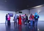 terpana malaysia airlines hilang kontak saat mau ke beijing