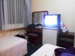bwn hotel 900ribuan di BSB