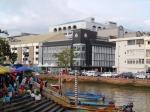 bwn hotel brunei dekat pasar tamu kianggeh