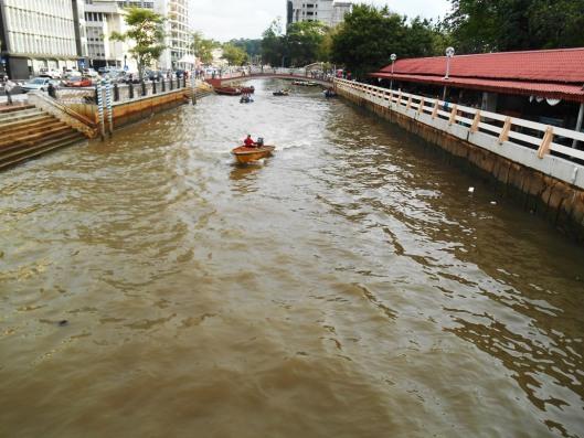 bwn sungai kianggeh