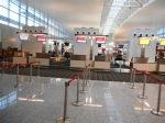 bwn_bandara BSB