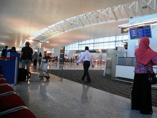 bwn_bandara BSB2