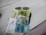 bwn_duit dan resit belanja