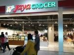 bwn_jaya supermarket