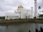 bwn_masjid omar 2