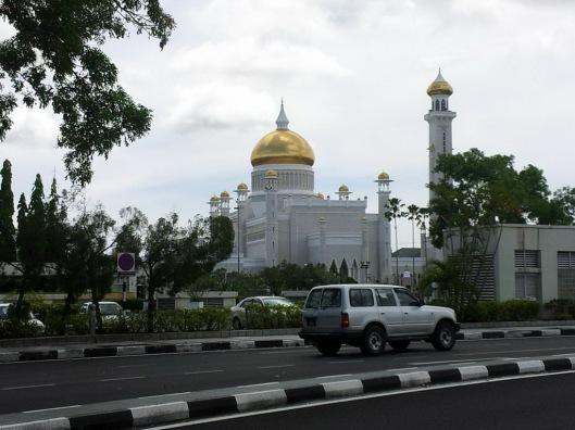 bwn_masjid omar