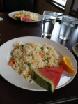 bwn_sarapan