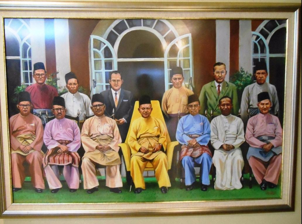 lkw_bapak-pendiri-malaysia.jpg