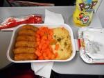 lkw_dinner to langkawi