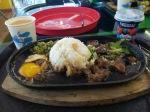 lkw_hotplate ayam plus teh tarik dan yoghurt nestle