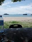 lkw_menghadap thailand