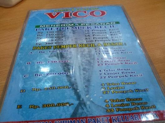 plm_harga vico