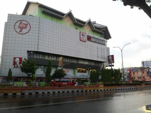 plm_ip mall