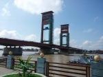 plm_jembatan ampera