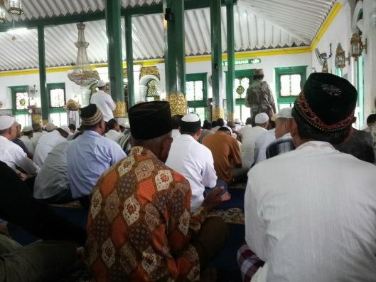 plm_jumatan