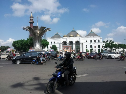 plm_masjid agung