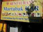 plm_restoran martabak har