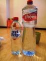 botol kecil harganya 5x botol besar