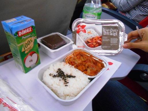 kimchi xtra