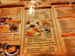 menu dapur nusantara2