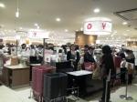supermarket kintetsu