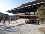 tur imperial palace1