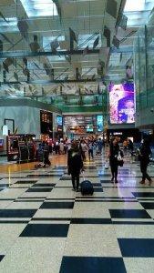 1 terminal 3