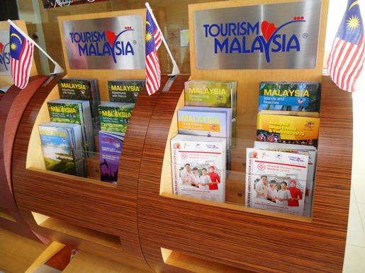 3 tourism malaysia